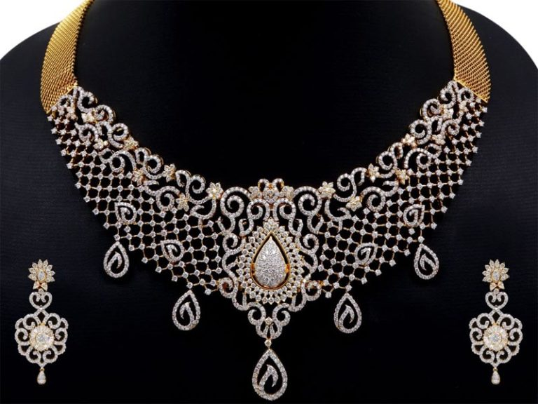 Buy from Diamond Suppliers in India